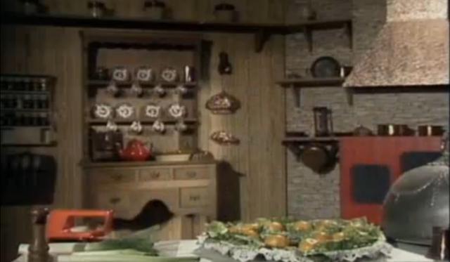 File:Swedish Chef Kitchen S.1-3.png