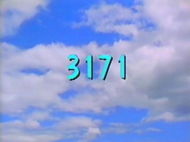 File:3171.jpg