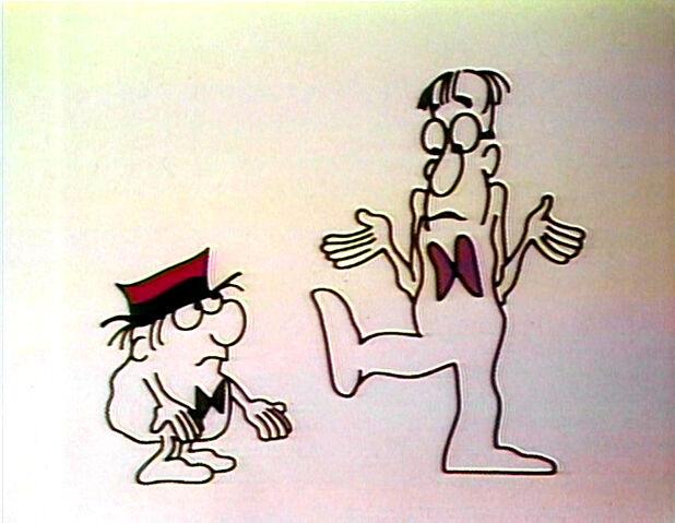 File:Cartoonleg.jpg