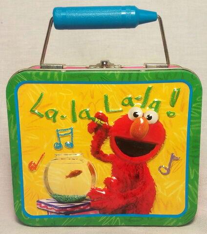 File:Elmo's world lunchbox 2005 msrf.jpg