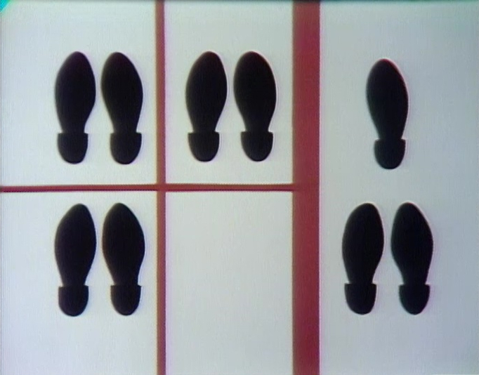 File:Footprints3.jpg