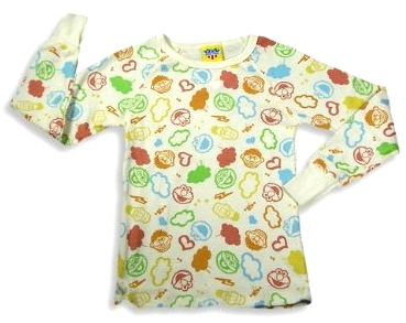 File:Junk food long sleeve face shirt.jpg