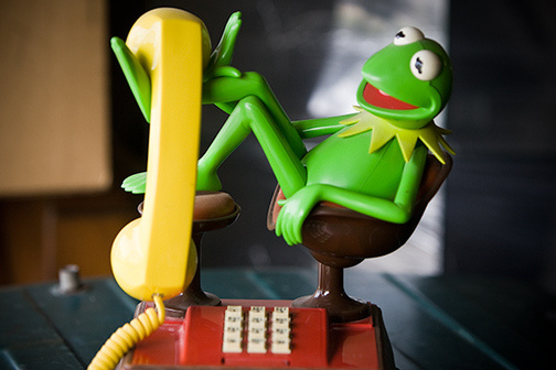 File:KermitTelephone02.jpg