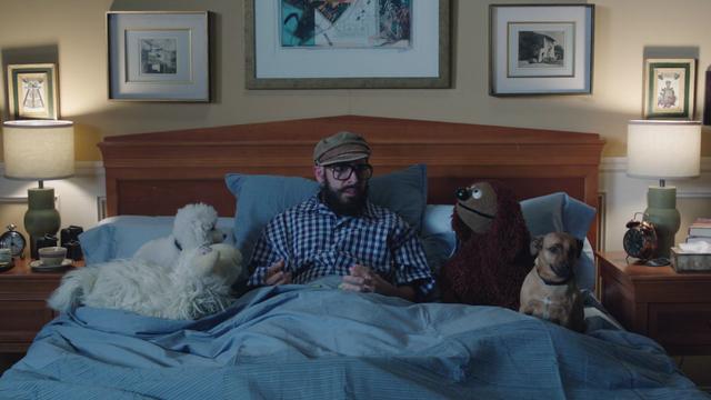 File:OKGo-Muppets (32).png