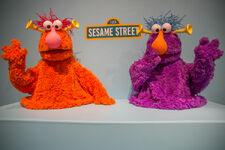Sesame-street-exhibition