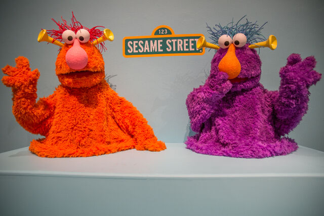 File:Sesame-street-exhibition.jpg