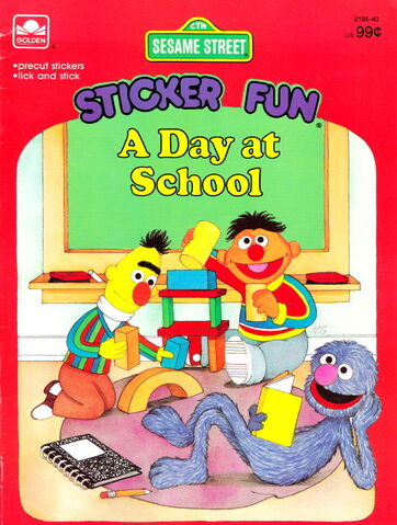 File:Stickerfun-adayatschool.jpg