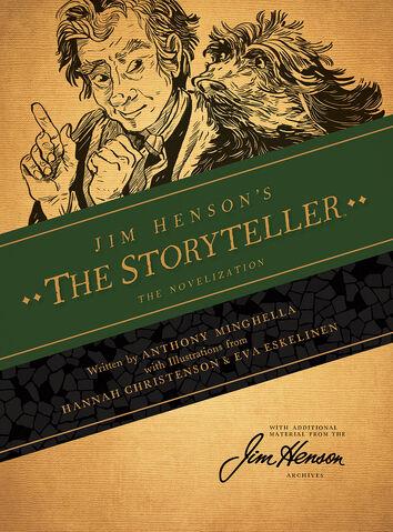 File:StorytellerTheNovelization.jpg