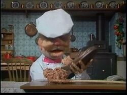 Swedish-chef-meat-in-shoe