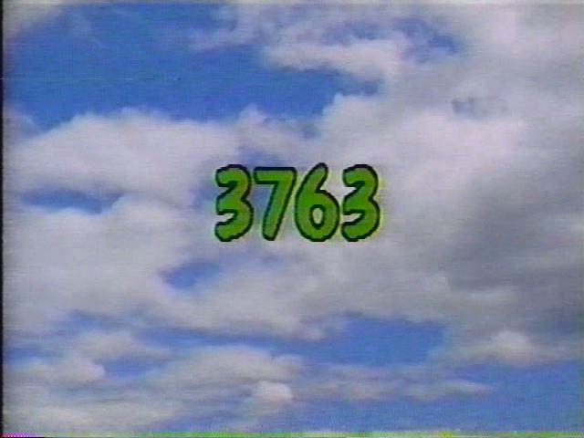 File:3763.jpg