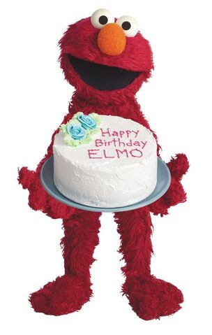 File:Elmobirthday.jpg