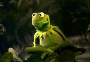 KermitGreen