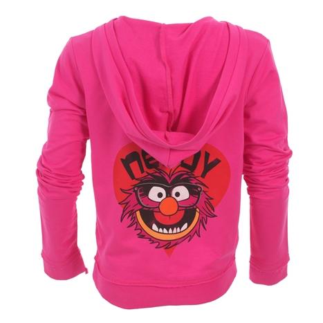 File:Logoshirt animal nerdy hoodie.jpg