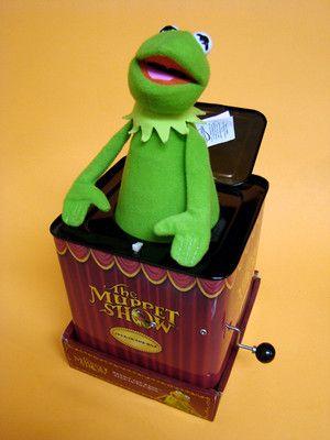 File:Sababa 2003 kermit jack in the box.jpg
