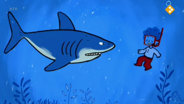 File:Shark+boy.jpg