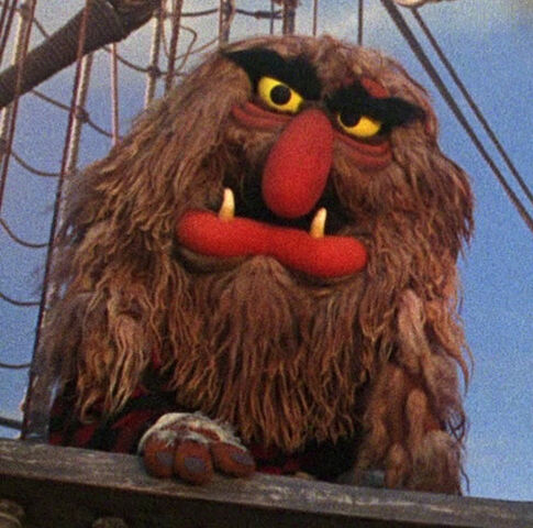File:Sweetums pirate.jpg