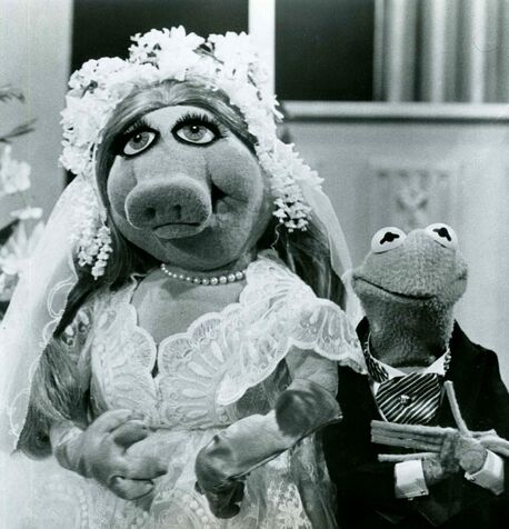 File:TMS Wedding01.jpg
