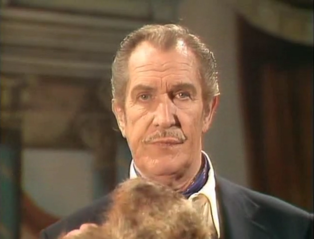 File:Vincent Price Hand.png