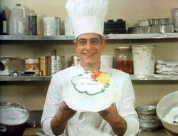 2205-Cake