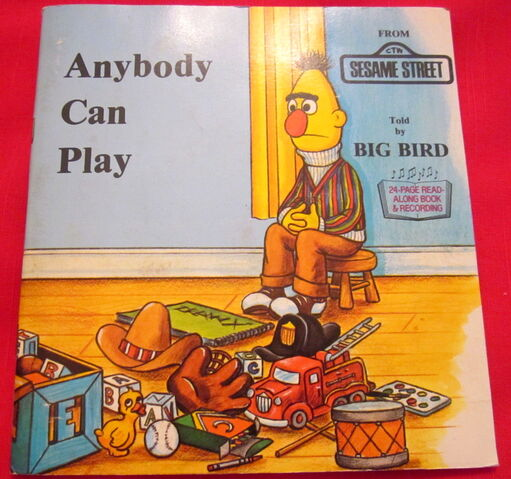 File:A can play read-along.jpg