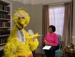 BigBird.RitaDove