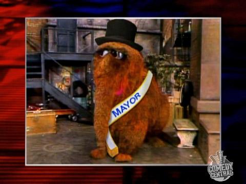 File:Colbert20091201.jpg