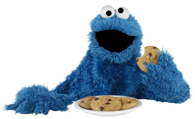 File:CookieMonstersPlateofCookies.jpg
