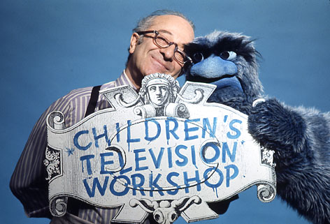 File:Ctw sign mr hooper monster.jpg