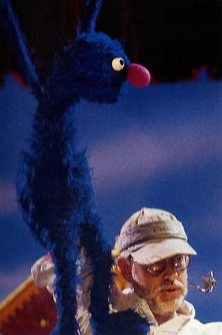 File:Frank-Grover-SS-BTS.jpg