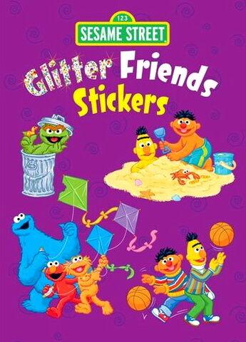 File:Glitterfriends.jpg