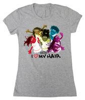 ILoveMyHair.Shirt-All