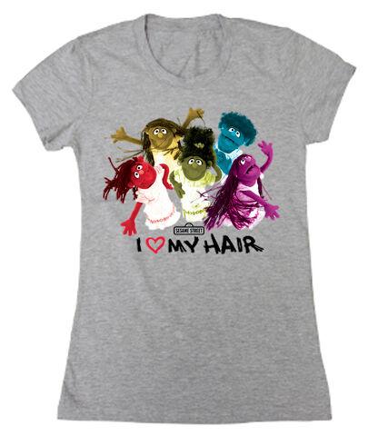 File:ILoveMyHair.Shirt-All.jpg