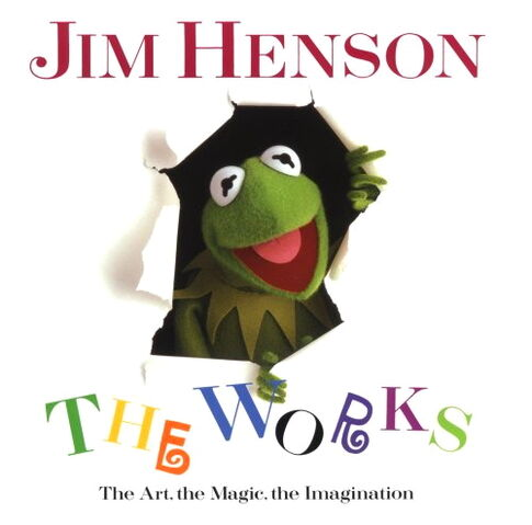 File:JimHenson-TheWorks-Cover.jpg