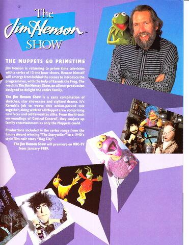 File:Jim henson show promo slick 3.jpg