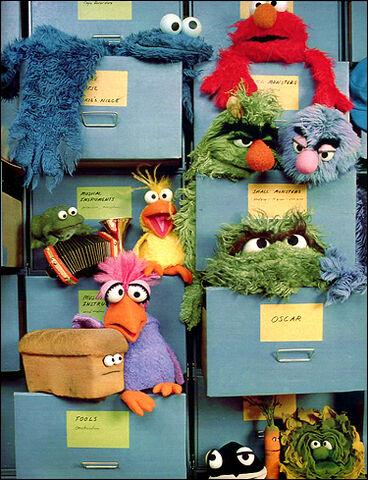 File:Life-puppet-drawers.jpg