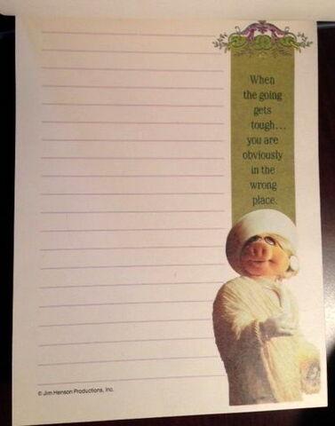 File:Mead piggy stationery paper pad 6.jpg