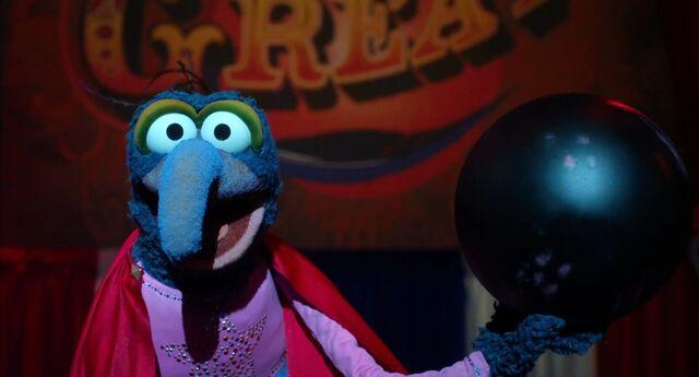 File:Muppets2011Trailer02-56.jpg