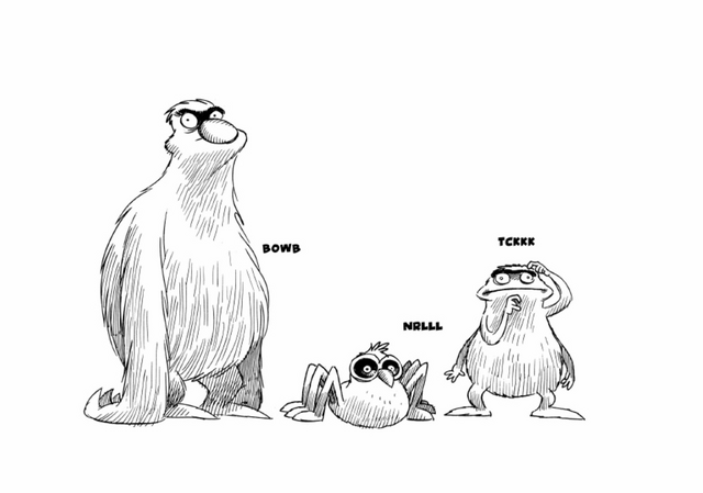File:MusicalMonstersOfTurkeyHollow-Characters2.png
