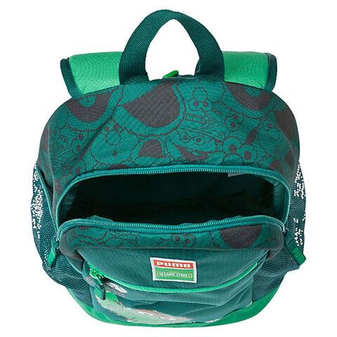 File:Puma 2016 oscar backpack 2.jpg