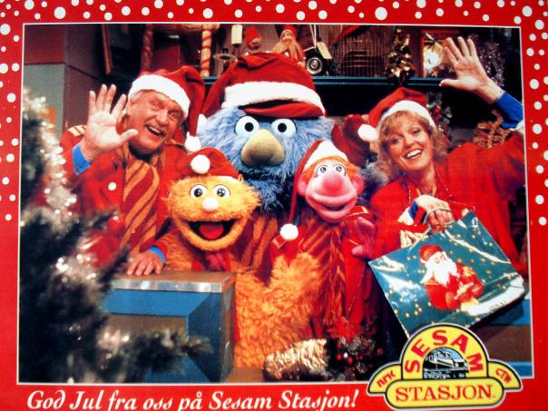File:SesamStasjonpostcard-1.jpg