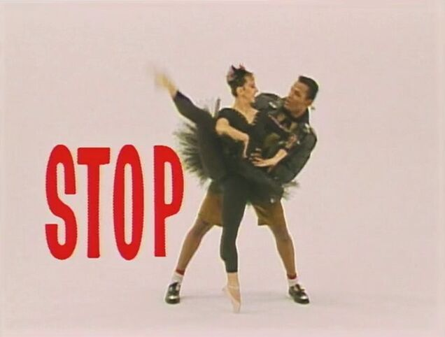 File:Stop.Dance.jpg