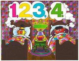 1234 set 1
