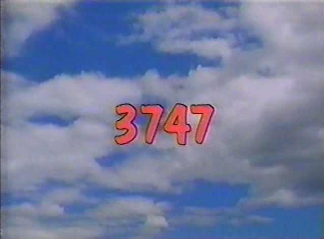 File:3747.jpg