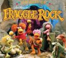 The Best of Jim Henson's Fraggle Rock
