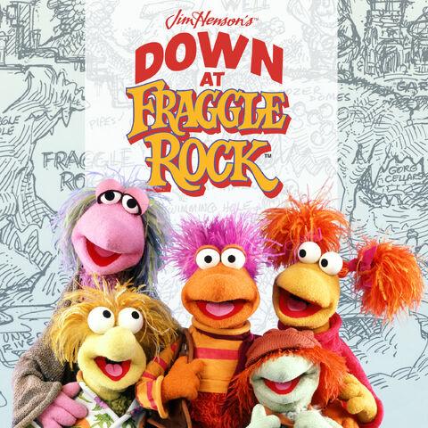 File:DownAtFraggleRock-iTunes-2013.jpg