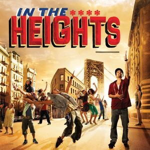 Intheheights