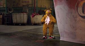 Muppets2011Trailer01-1920 14