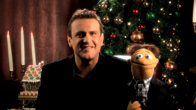 File:Segel-and-Walter-on-LNWJF.png