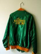 TMSjacket1
