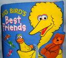 Big Bird's Best Friends